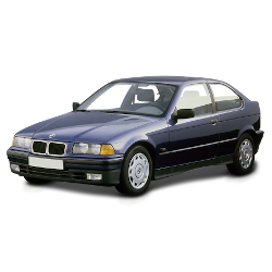 E36 Compact 1994-2000