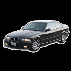E36 M3 Z3M 1991-2000