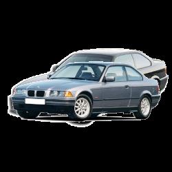 E36 non M3 Z3 1991-2000