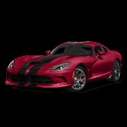 Viper Gen 5 2013-2017