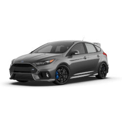 Focus RS MKIII 2011-2018