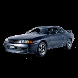 R32 Skyline 1987-1994