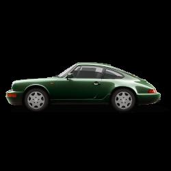 911 (964) 1989-1994