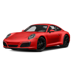 911 (991) 2011-2020