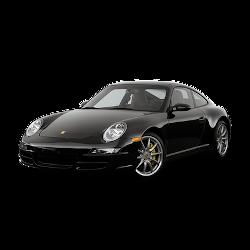 911 (997) 2004-2012