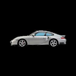 911 (996) 1998-2006