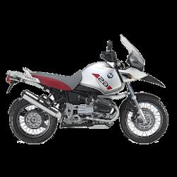 R1150 GS 1999-2003