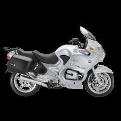 R1150 RT 2001-2005