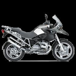 R1200 GS 2004-2012