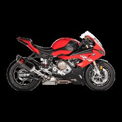 S1000RR 2015-2019