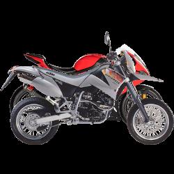 640 LC4-E SM 2003-2005