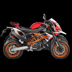 690 SMC R 2015-