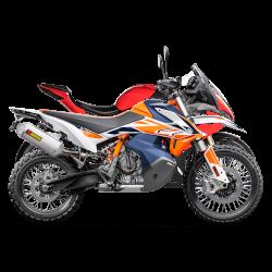 790 ADV R 2019-