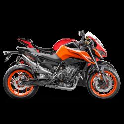 790 Duke 2019-