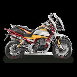 V85 TT 2019-