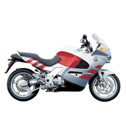 K1200 RS 1997-